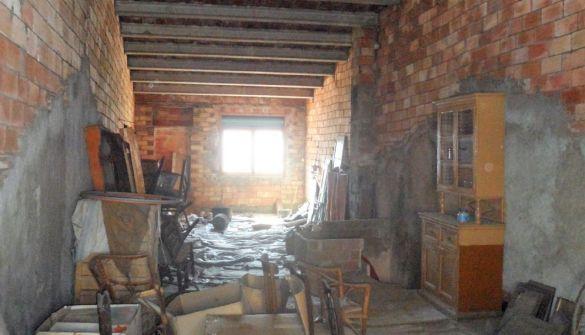 Casa de pueblo en Amer de 7 habitaciones
