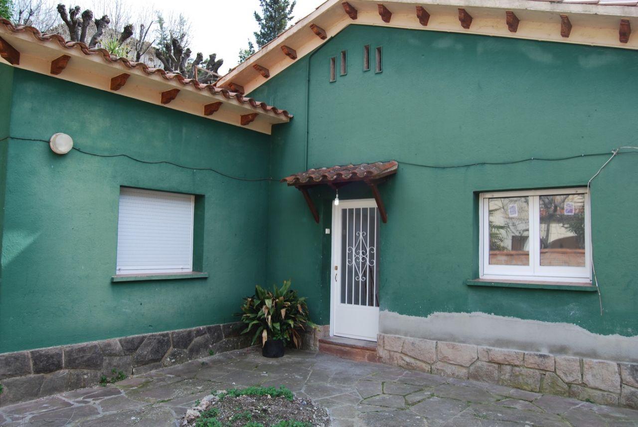 Casa / Chalet en Figaró-Montmany, centre, alquiler