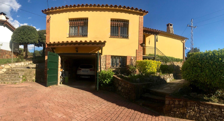 Casa / Chalet en Aiguafreda, SERRABANDA, venta