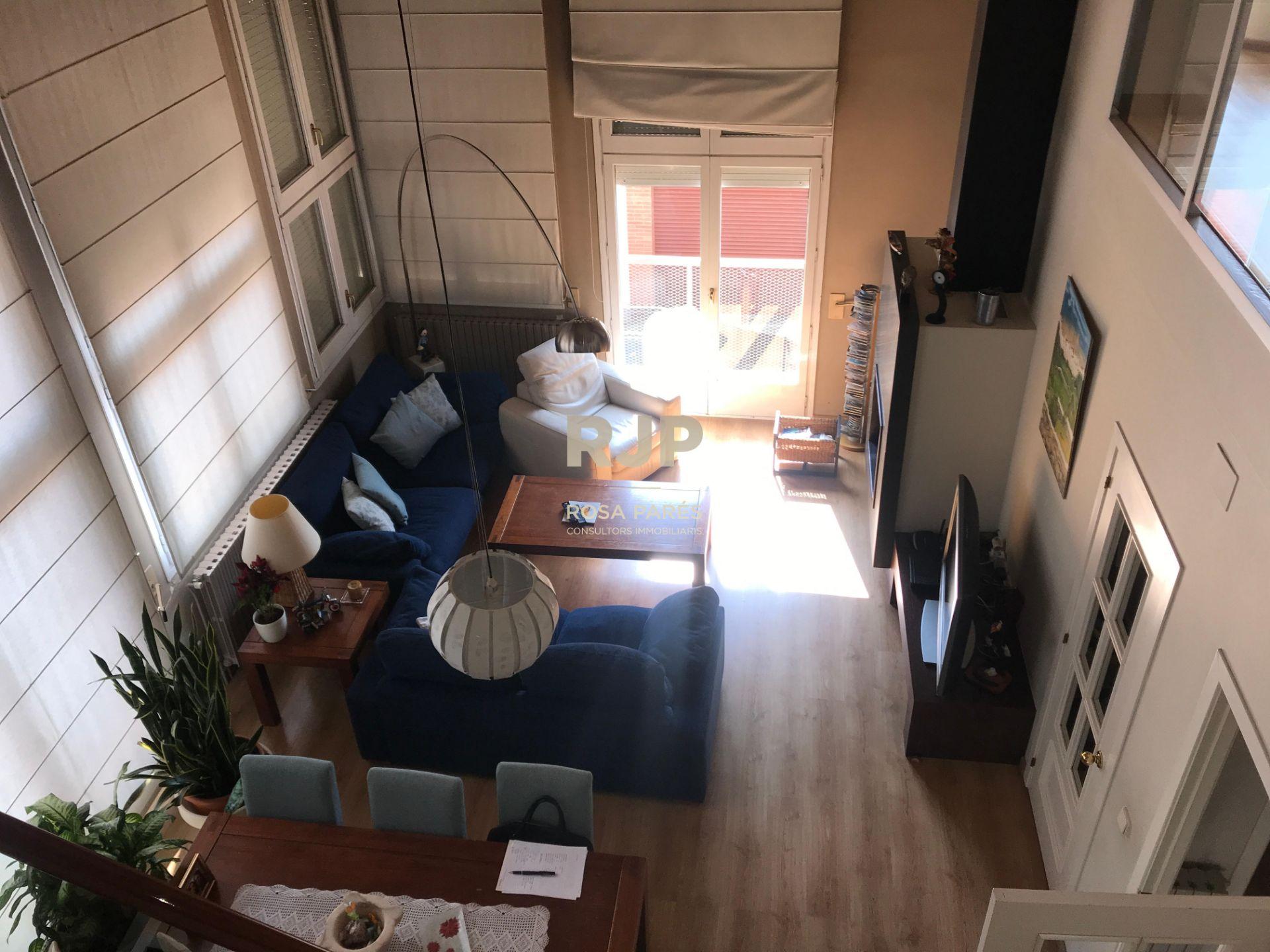 Casa / Chalet en els Hostalets de Balenyà, centre, venta