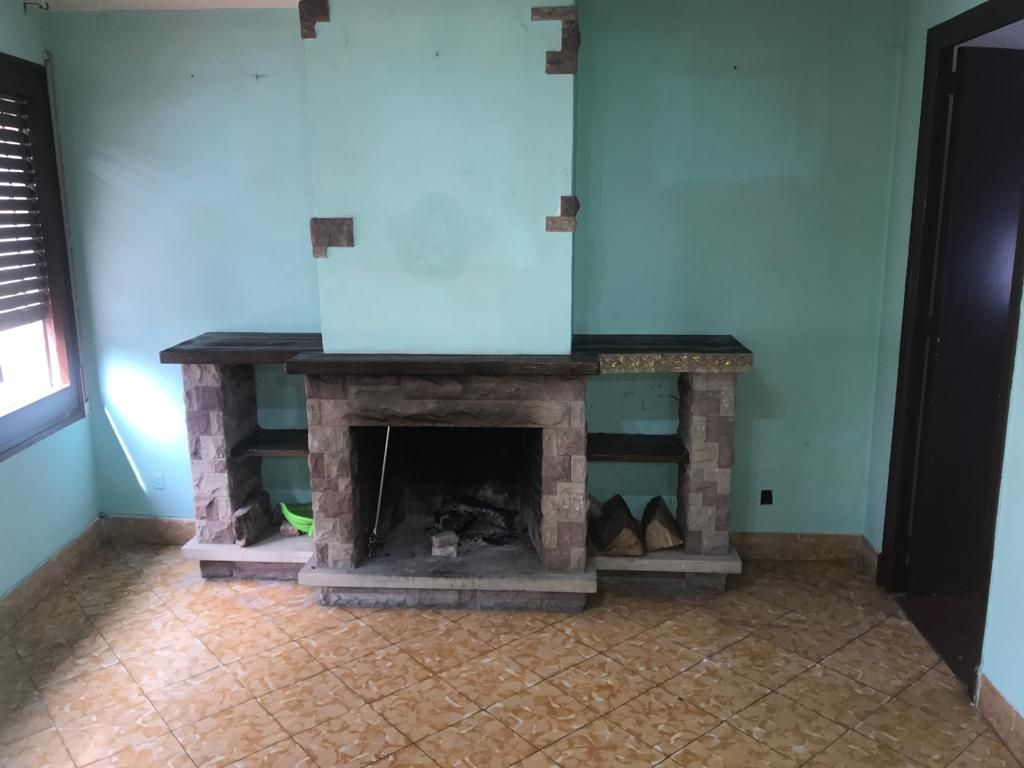 Piso en Aiguafreda, centre sud, alquiler