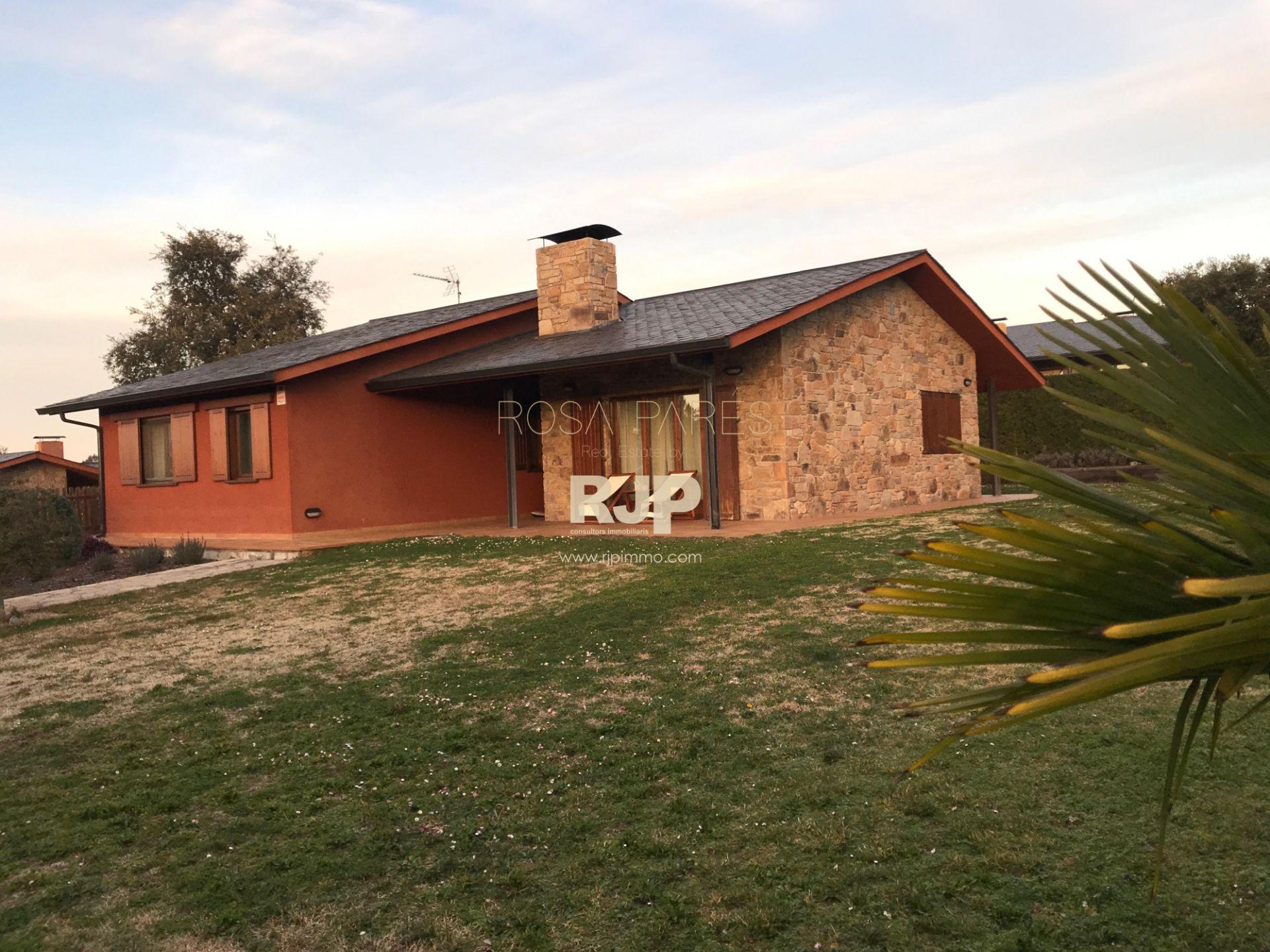 Casa / Chalet en Seva, El Montanyà, venta