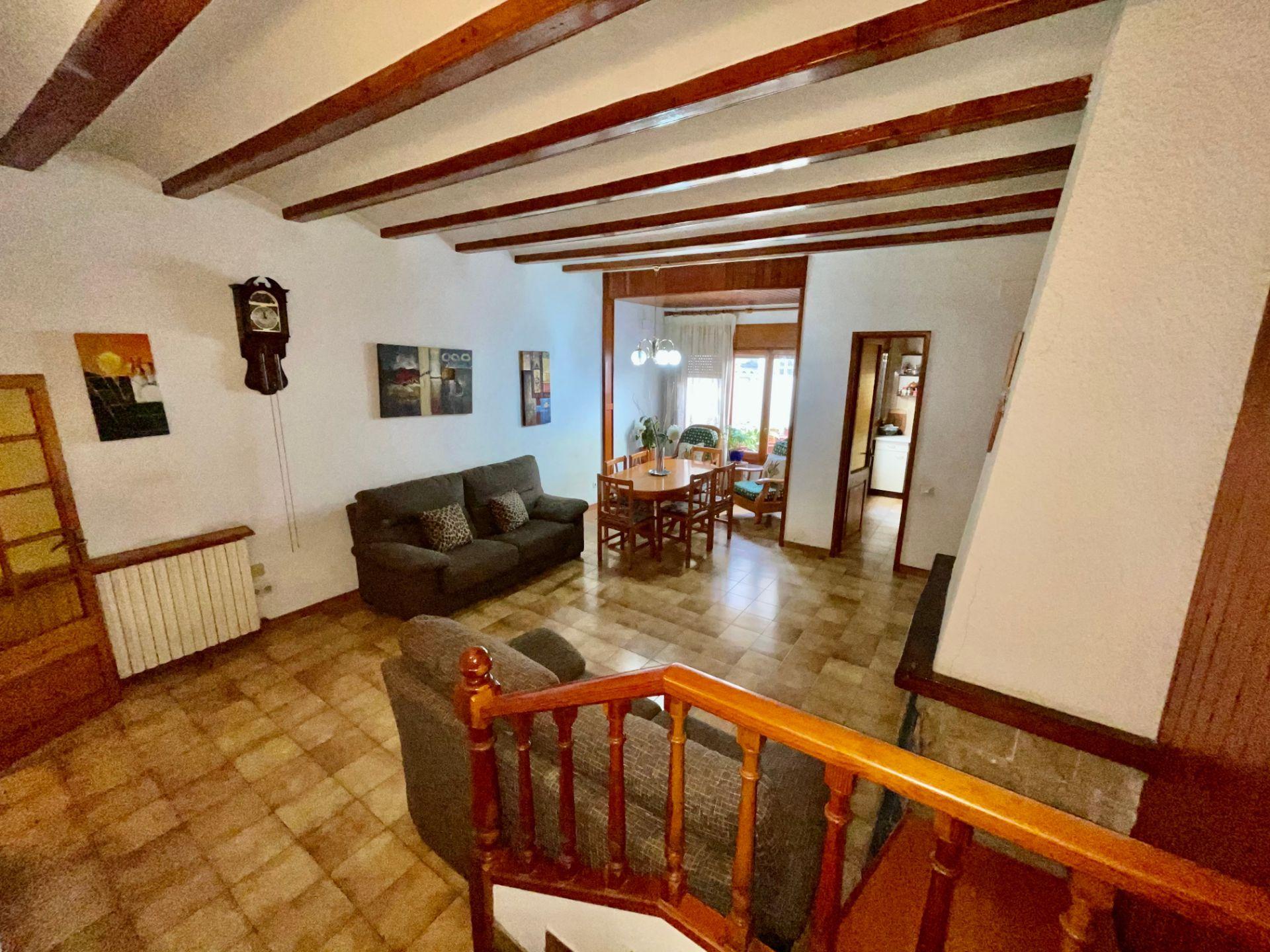 Casa / Chalet en Centelles, Pla del Mestre, venta
