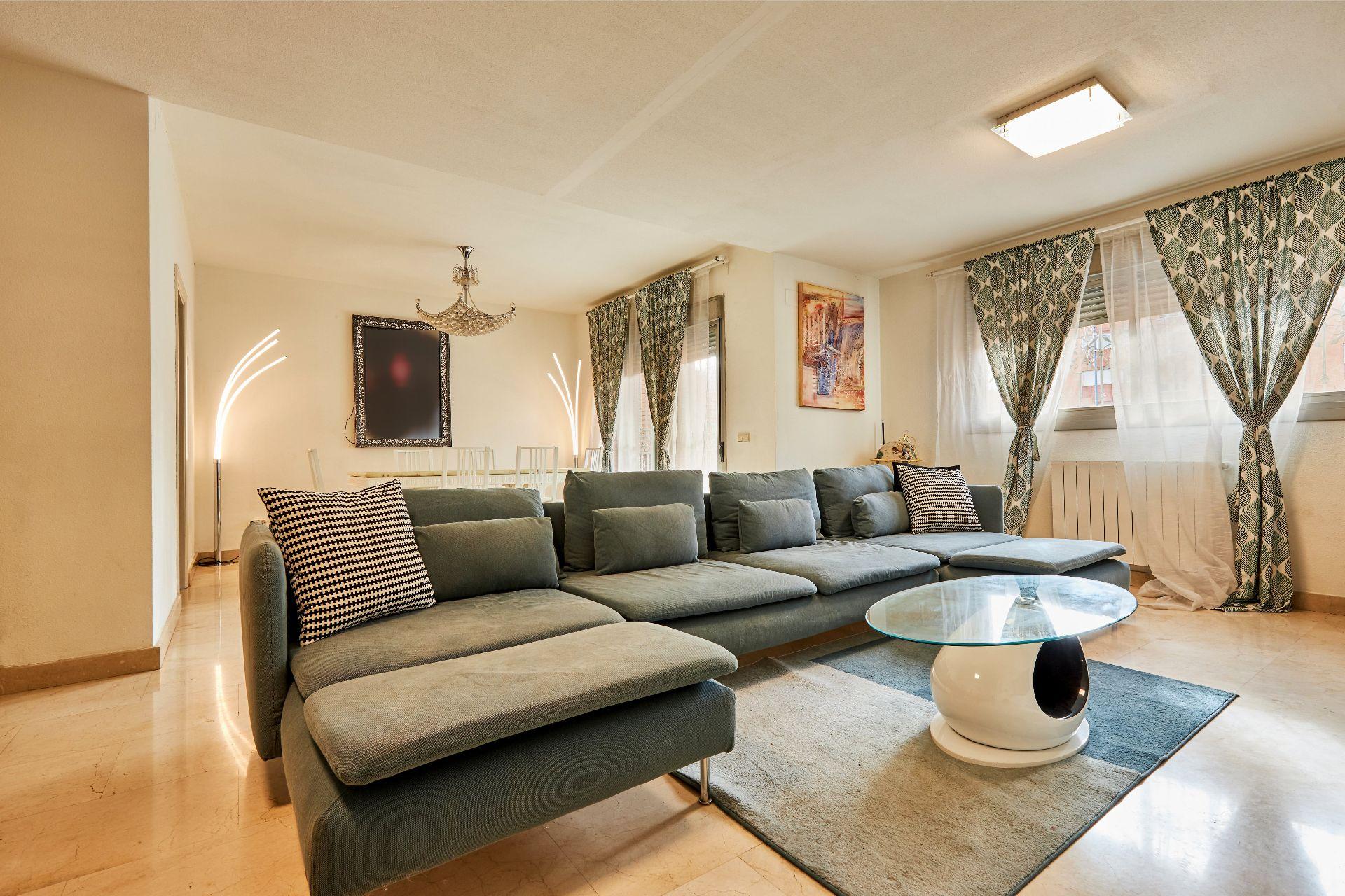 Casa / Chalet en Madrid, zona A-42, venta