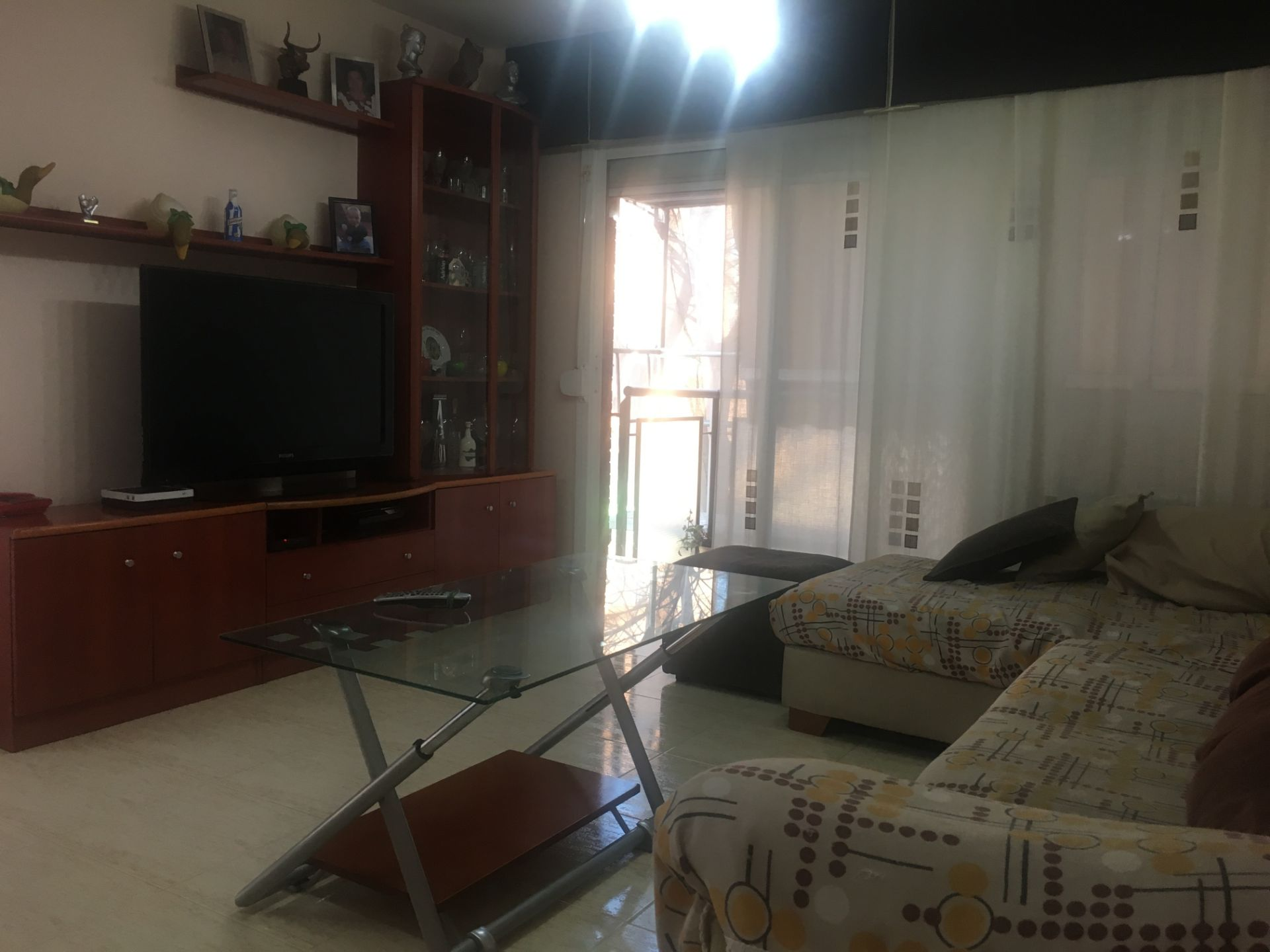 90d2567166f For sale Flat in Salt