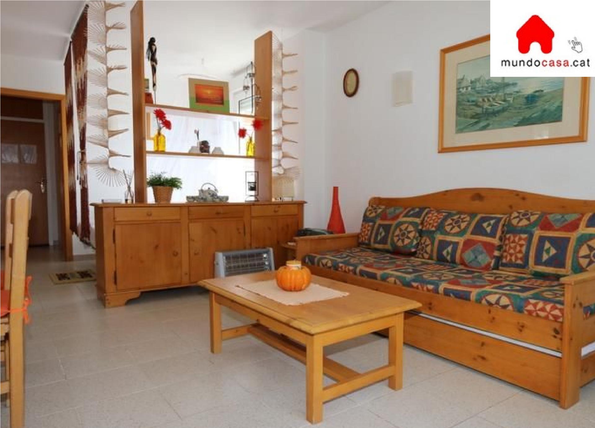 Apartamento en Torroella de Montgrí, Estartit, venta