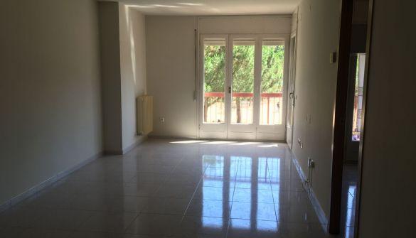 Dúplex en Salt de 3 habitaciones