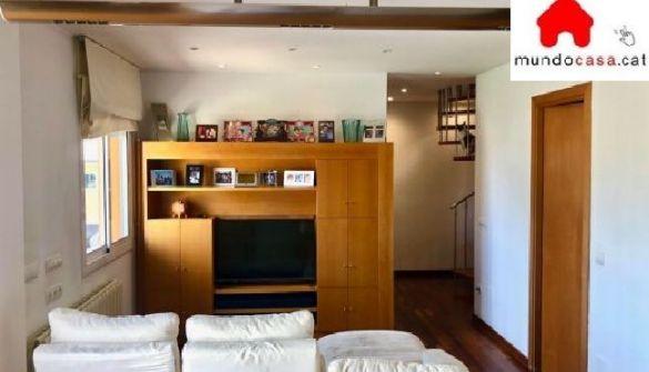 Dúplex en Palafrugell de 3 habitaciones