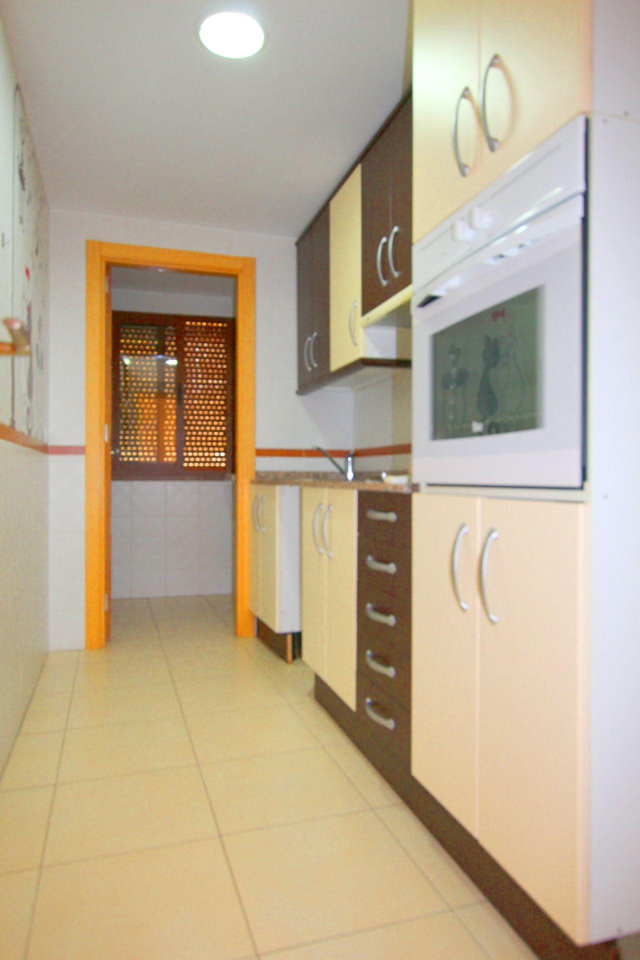 Apartamento en Alfaz del Pi / l'Alfàs del Pi, venta