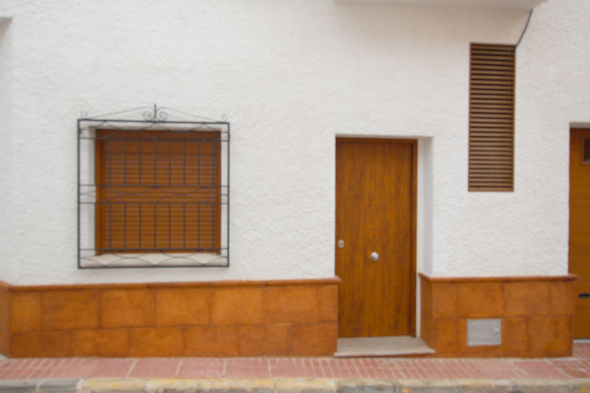 Apartamento en Alfaz del Pi / l'Alfàs del Pi, alquiler