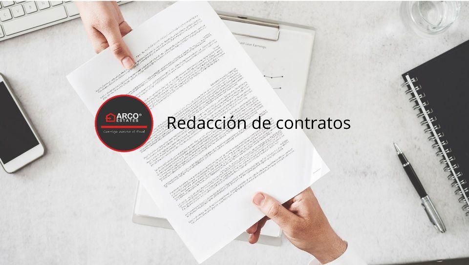 redaccion-contratos-p.jpg
