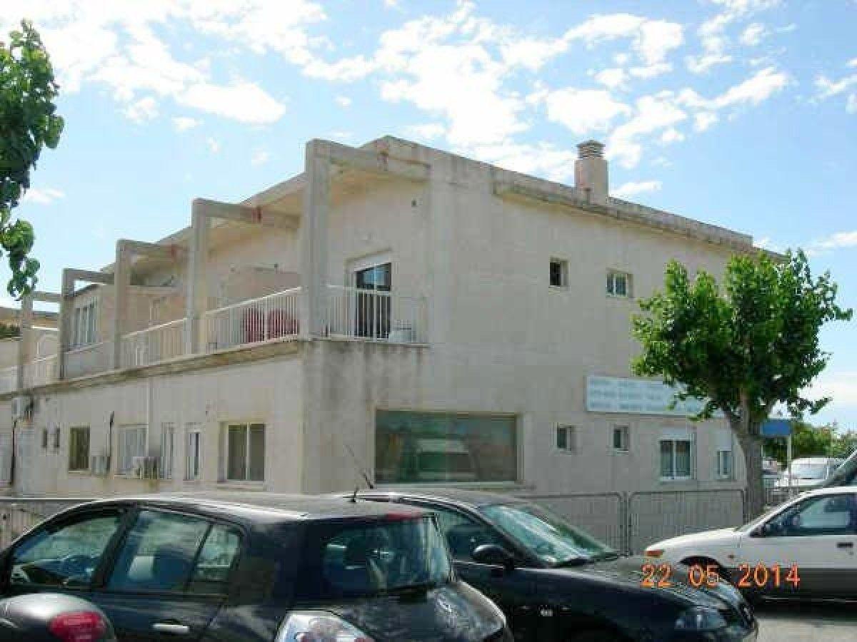 Local comercial en La Nucia, Urbanizaciones, venta