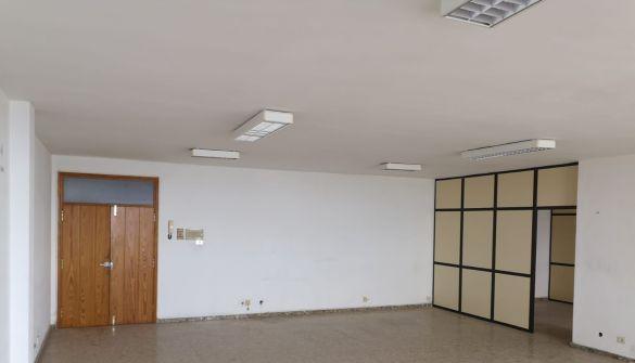 Oficina en Las Palmas De Gran Canaria