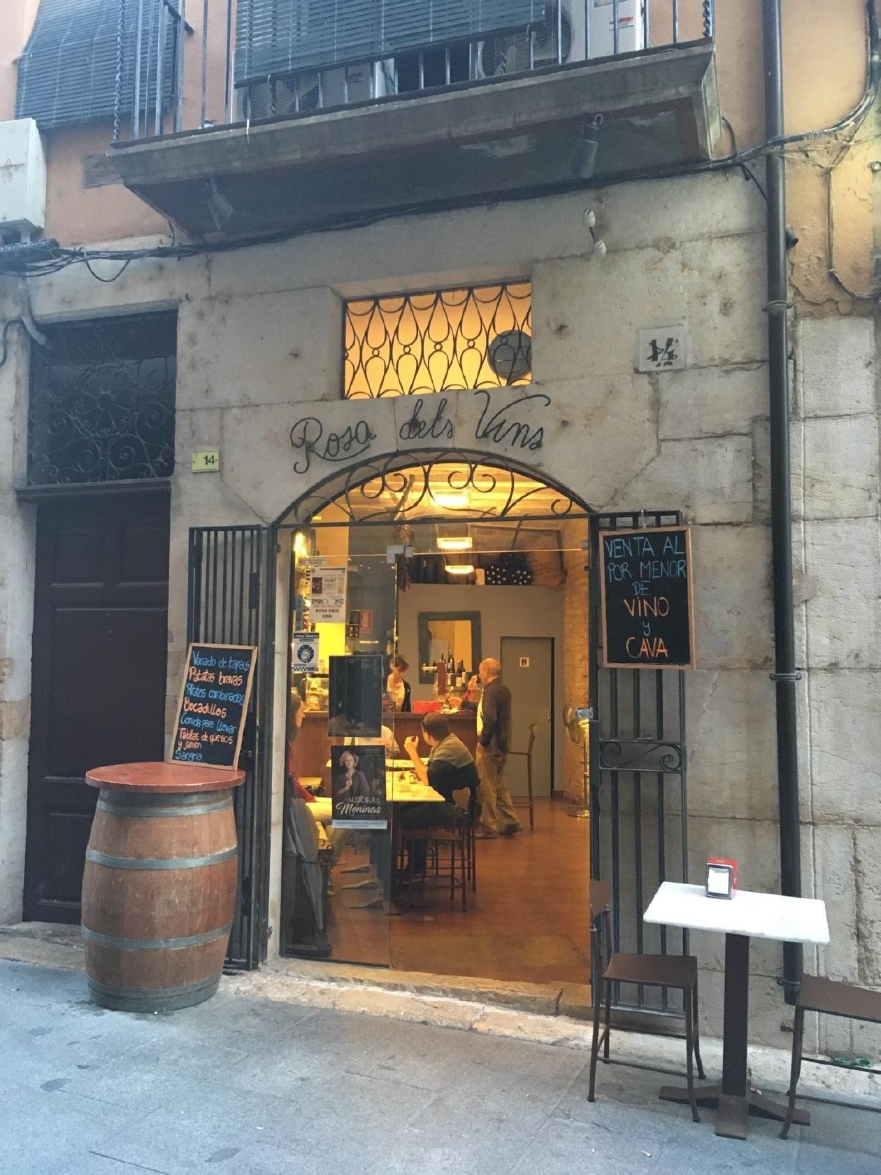Local comercial en Tortosa, centre, alquiler