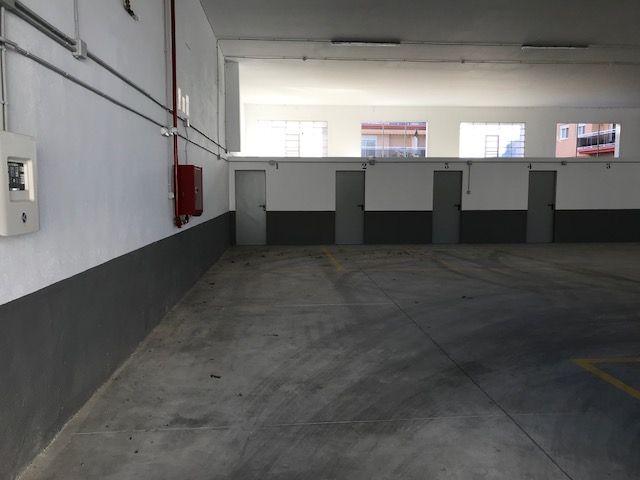 Garaje / Parking en Roquetes, escoles, alquiler