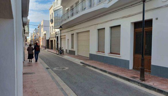 Local comercial en Ciutadella De Menorca