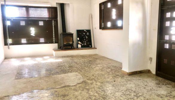 Casa adosada en Santa Eulalia Del Río de 2 habitaciones