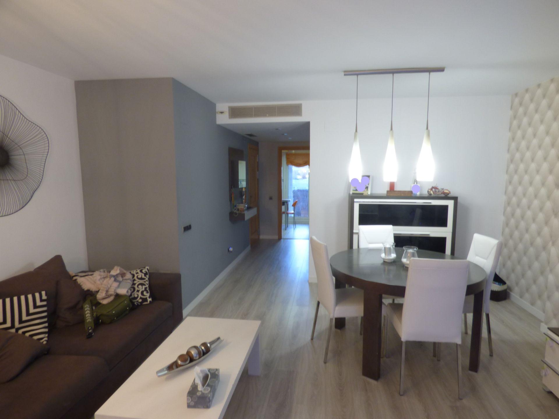 Casa adosada en Tortosa, Remolins, venta