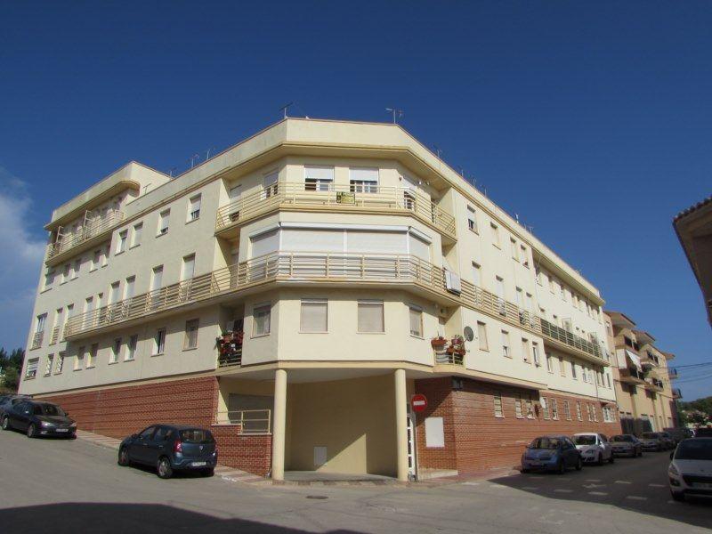 Casa / Chalet en Teulada, venta