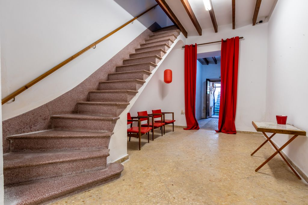 Town House in Llucmajor, Pueblo / Village / Dorf, for sale