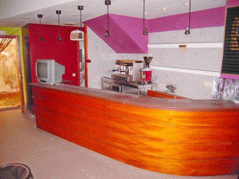 Geschäftslokal in Sant Pere de Ribes, Centre, verkauf