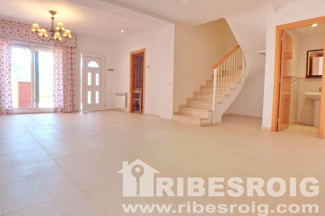 Casa adosada en Olivella, Mas Mestre, venta