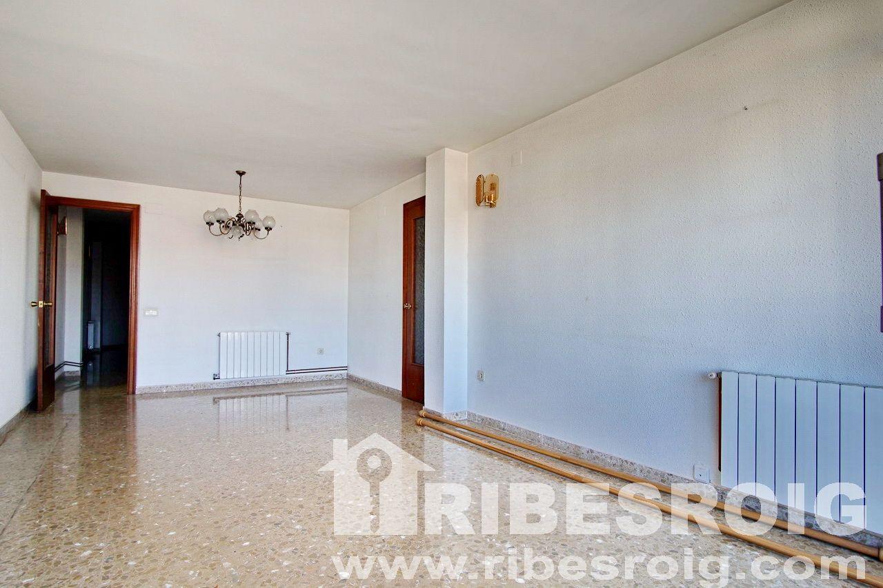 Grand Appartement à Sant Pere de Ribes, location