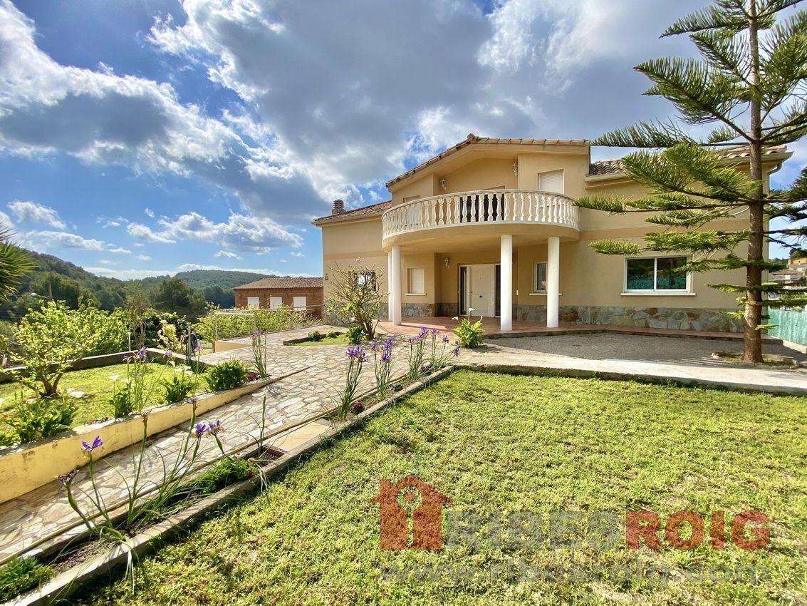 Casa / Chalet en Olèrdola, venta