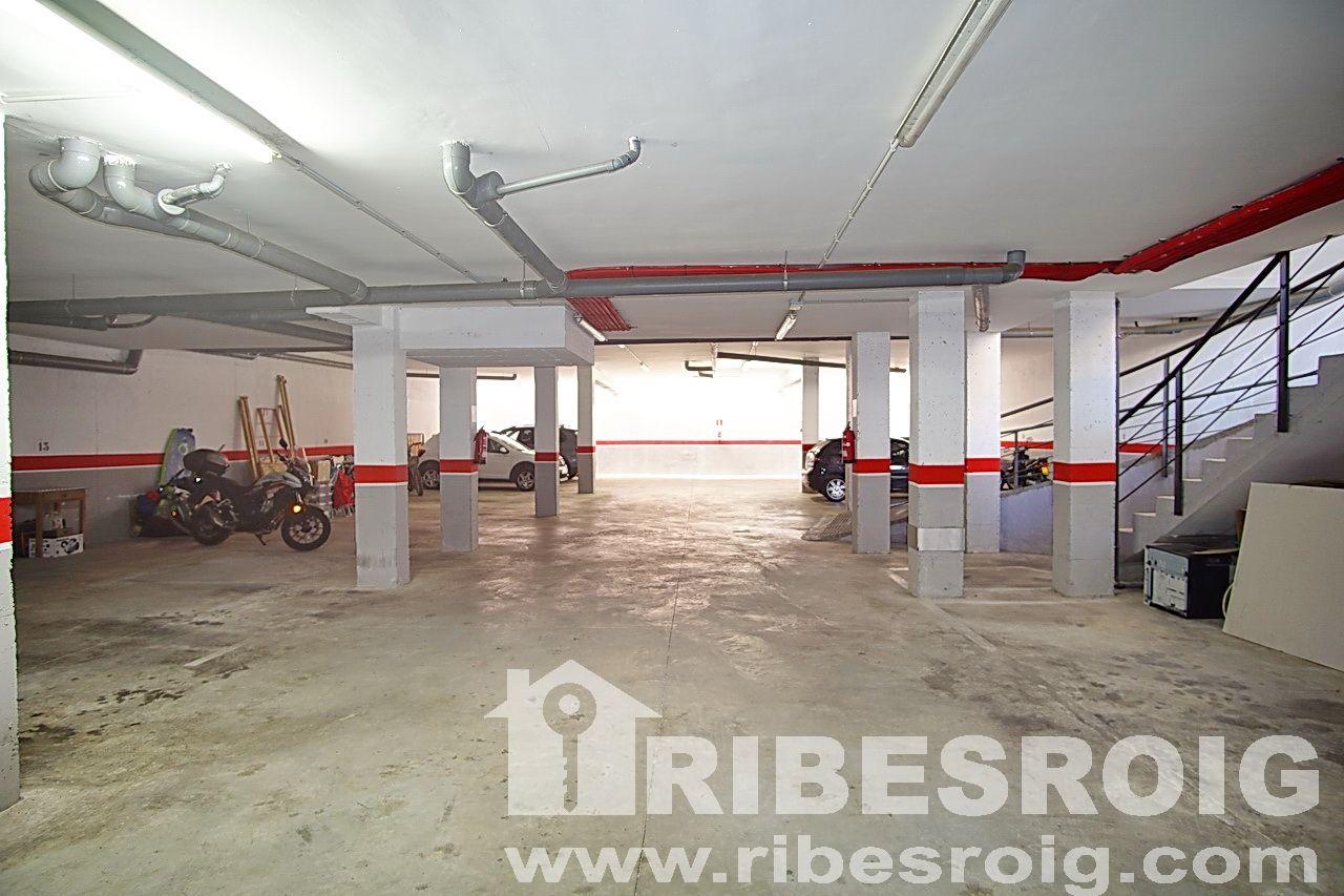 Garage / Parking à Sant Pere de Ribes, location