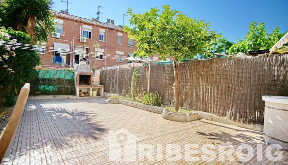 Terraced House in les Roquetes, Centre, for sale