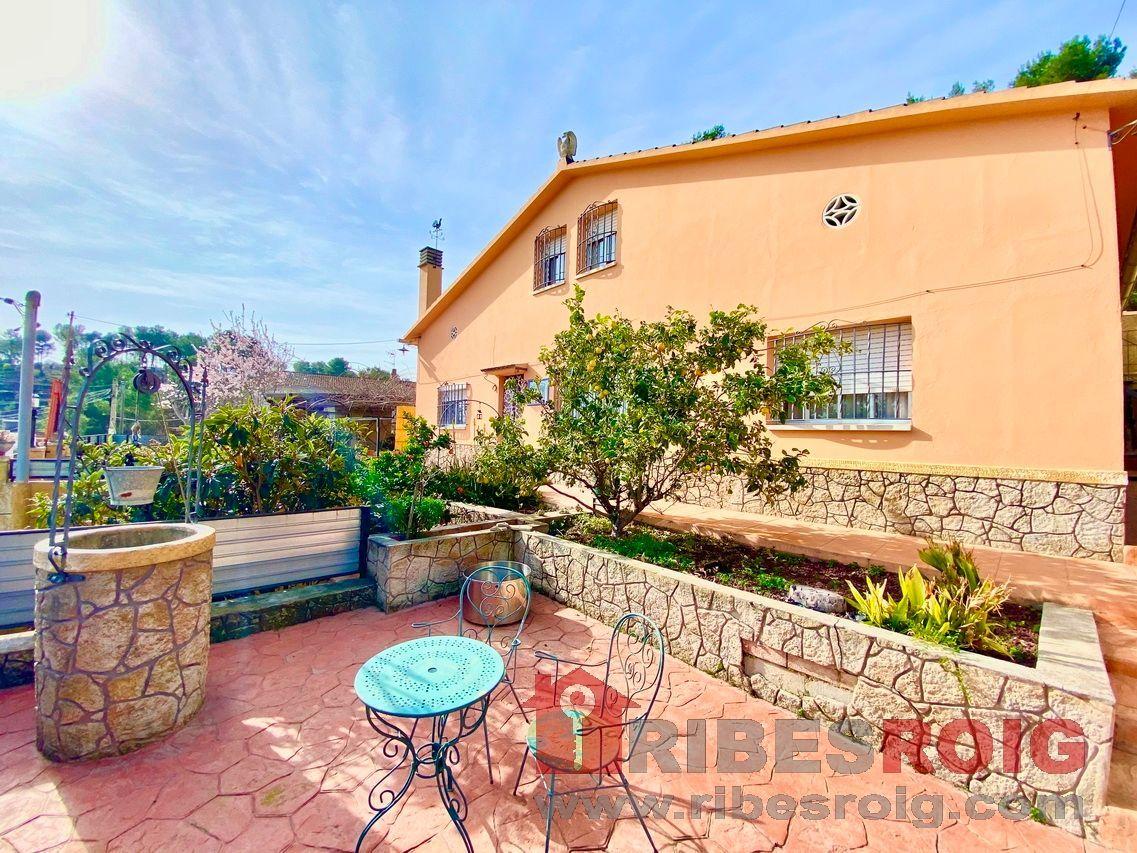 Casa / Chalet en Olivella, Can Suria, venta