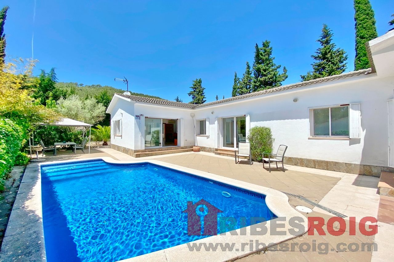 Casa / Chalet en Olivella, Mas Mestre, venta