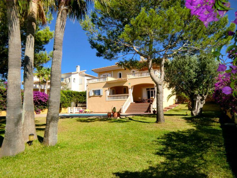 Casa / Chalet en Llucmajor, Sa Torre, venta