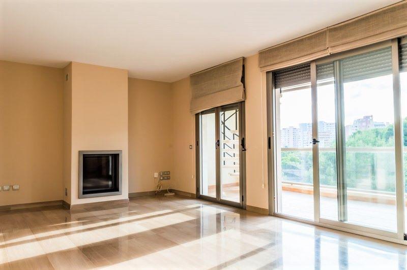 Wohnung in Palma, Palma - Bonanova, miete