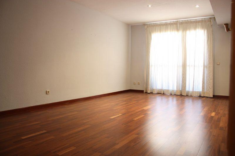 Grand Appartement à Valencia, LA RAIOSA, location