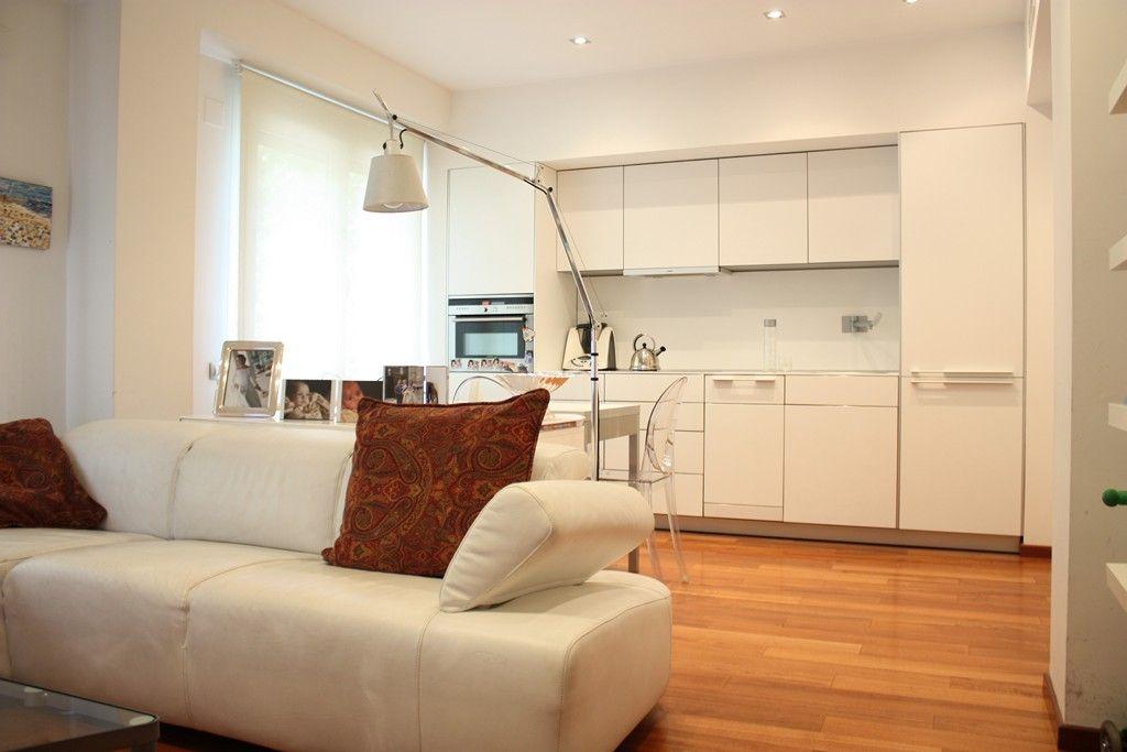 Grand Appartement à Valencia, EXPOSICIÓ, location