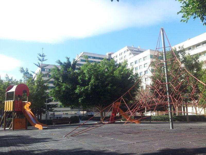 Piso en Valencia, Ciutat de les arts i les ciencies, alquiler