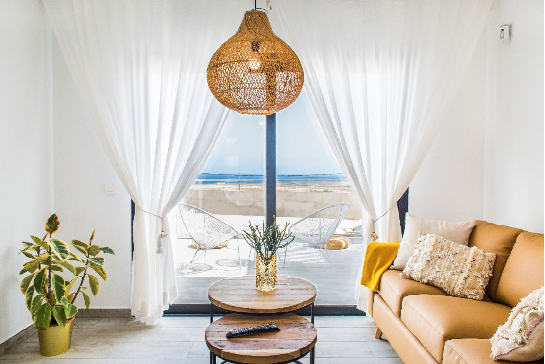 THE BEST LOCATIONS TO BUY A HOME, IN FUERTEVENTURA AND TENERIFE