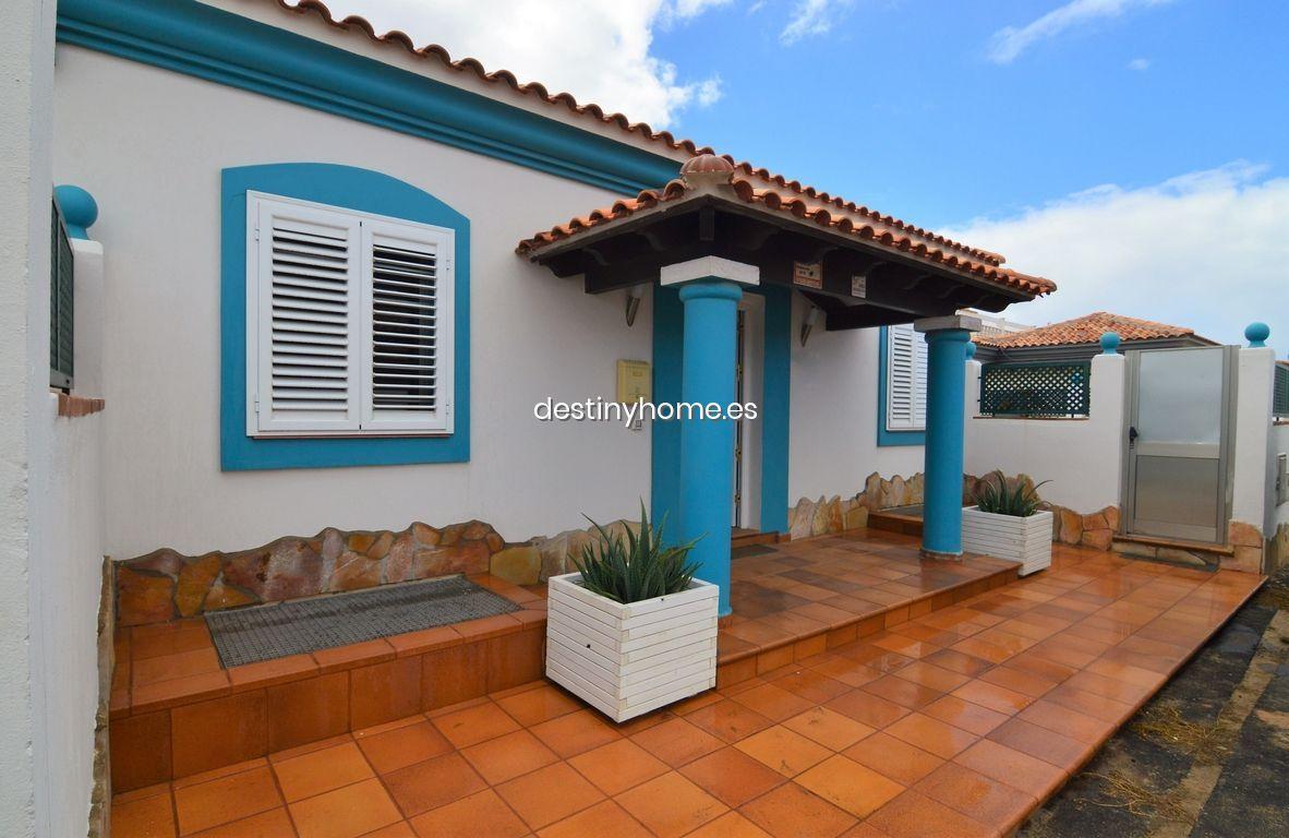 de44b1151c82 Vendita Villa di lusso in Corralejo, GEAFOND Piscina