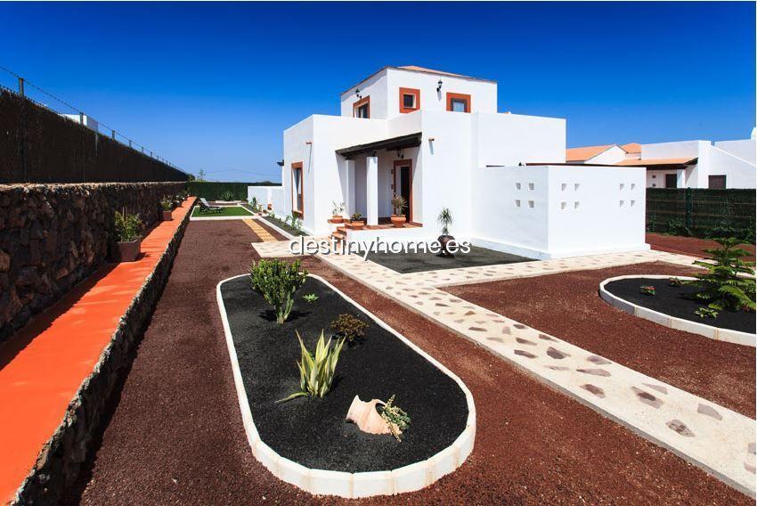 Villa de Lujo en Villaverde, venta