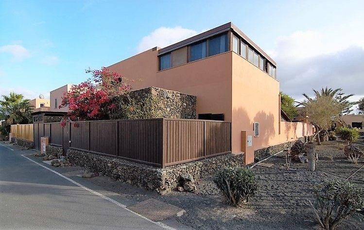 Casa / Chalet en Corralejo, Tamaragua, venta