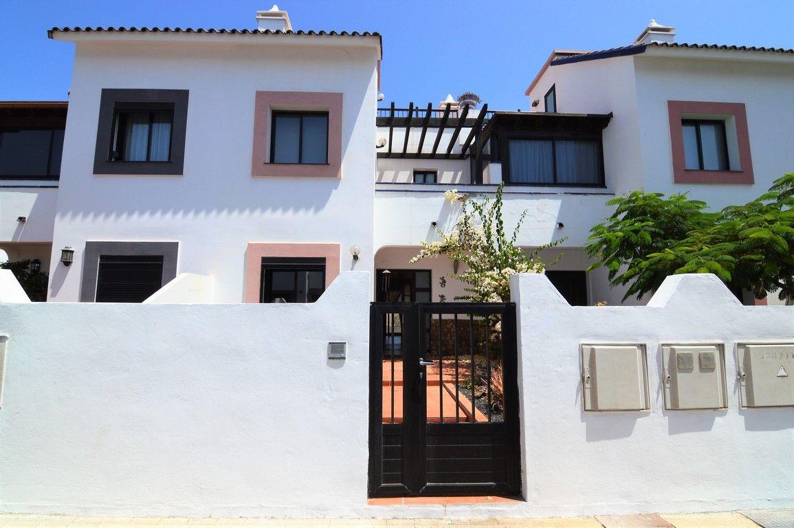 Casa / Chalet en Corralejo, Corralejo, venta