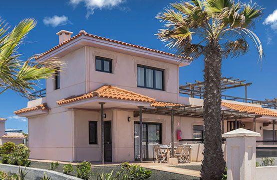 Casa / Chalet en Lajares, ORIGO MARE, venta