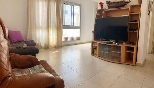 Dúplex en Corralejo de 2 habitaciones
