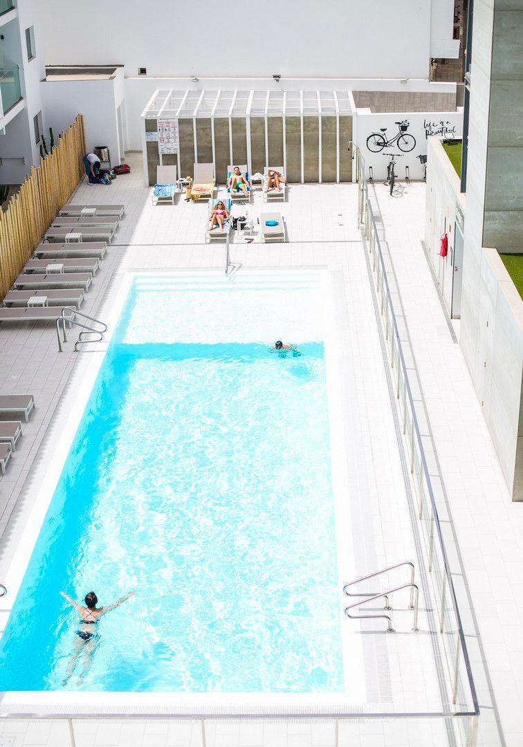 Apartamento en Corralejo, Bristol, alquiler