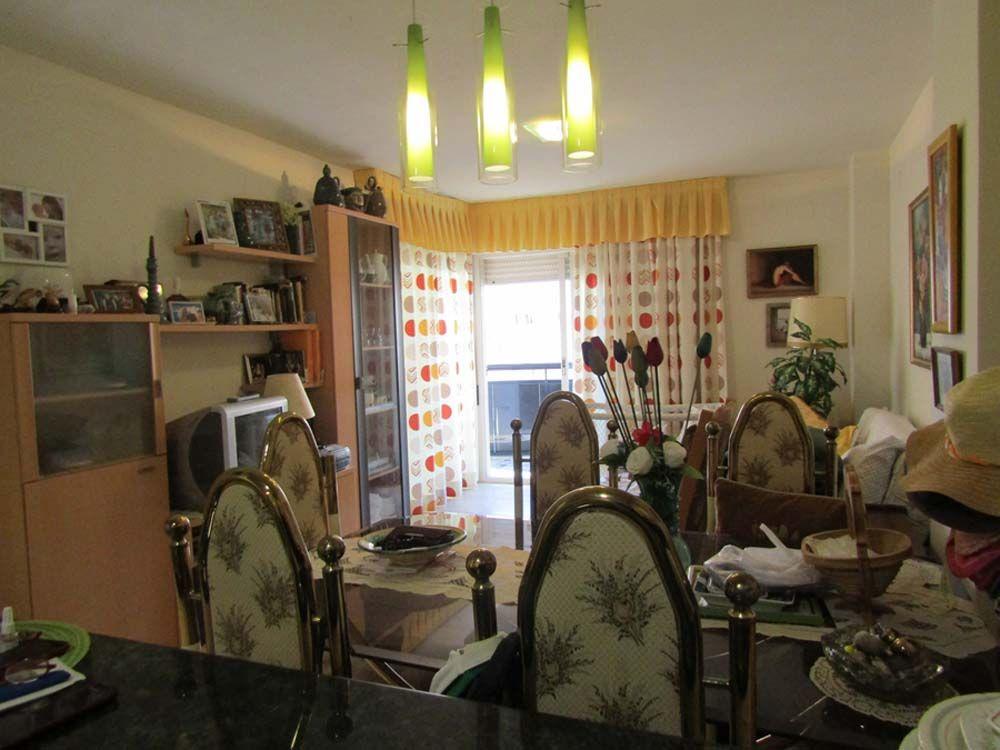 Apartamento en Benidorm, LA CALA DE VILLAJOYOSA, venta