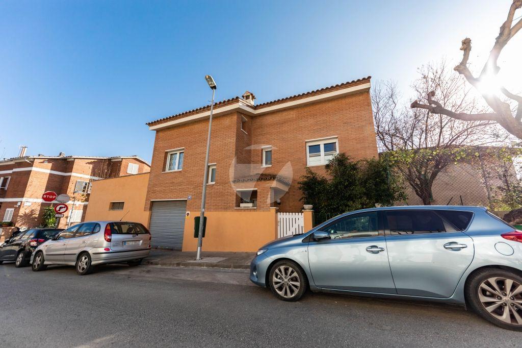 Casa / Chalet en Masnou, El, venta