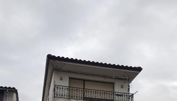 Casa de pueblo en Guriezo de 7 habitaciones