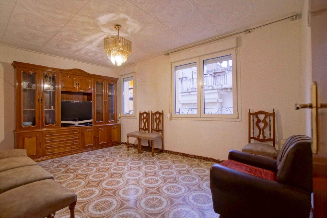 Casa adossada a Blanes, Mas Carolet, en venda
