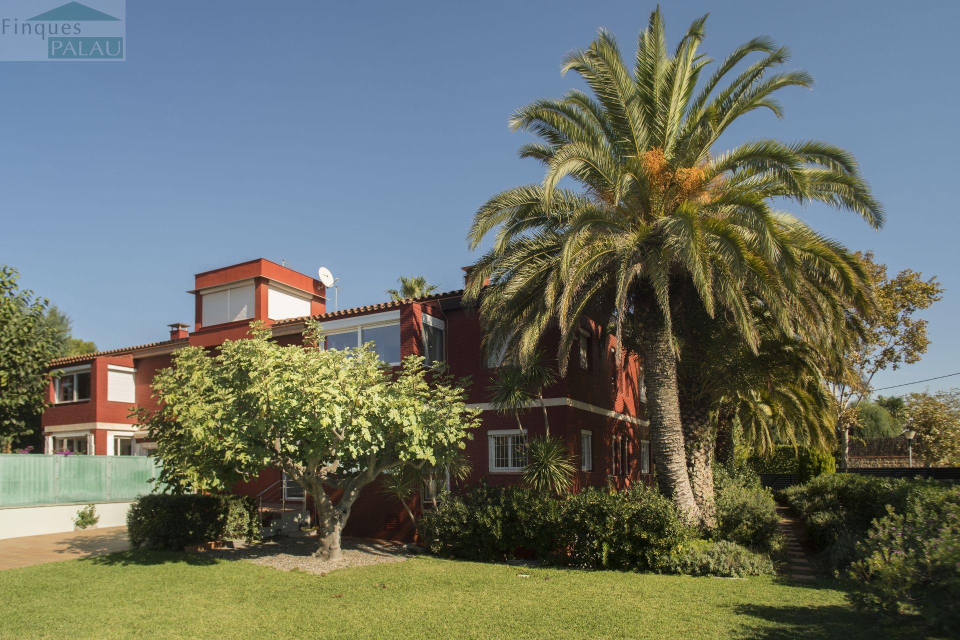 Casa / Chalet en Esplugues de Llobregat, CIUDAD DIAGONAL, alquiler